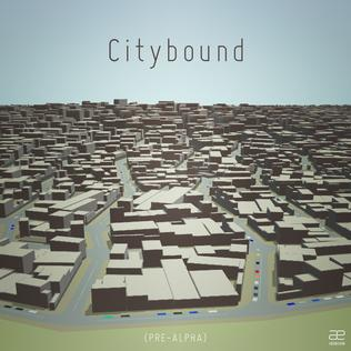 Picture of Citybound